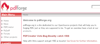 pdfforge node1058